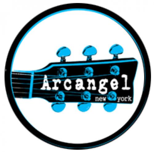 arcangel_menswear_333233303338_13_logo