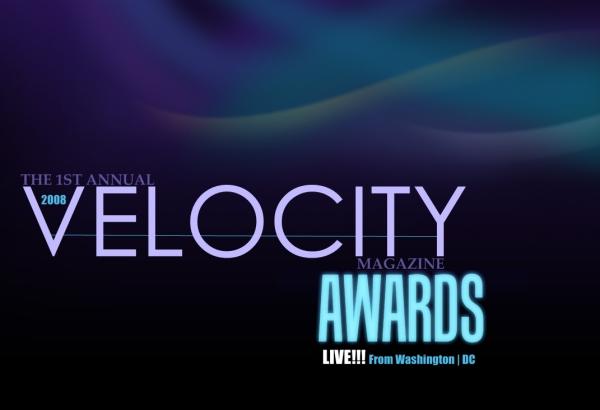 Velocity Awards