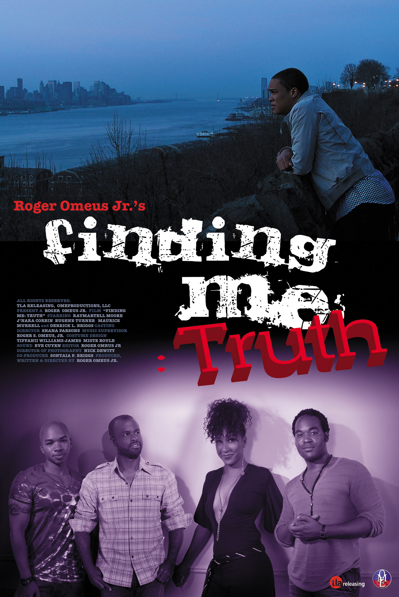 """""""documentaries are about the truth if The ground truth military/war 4,878 published 3 years ago 10 this is a 2006 documentary and it is concerned with the war in iraq and the soldiers who."""
