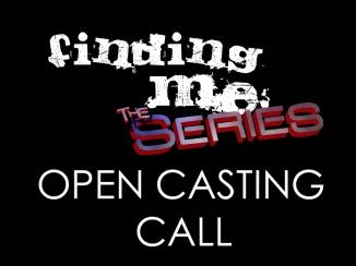 Open Casting