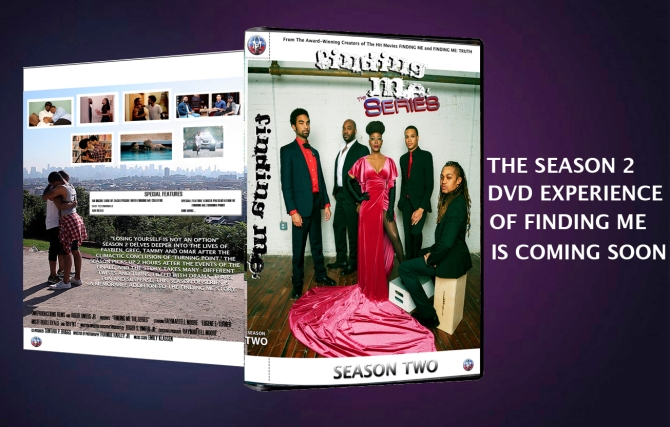 FMS S2 DVD Coming Soon