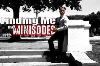FMS Minisode Promo 3