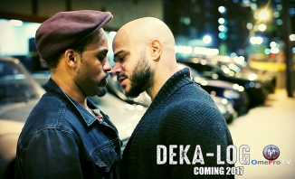 deka_log-first-look