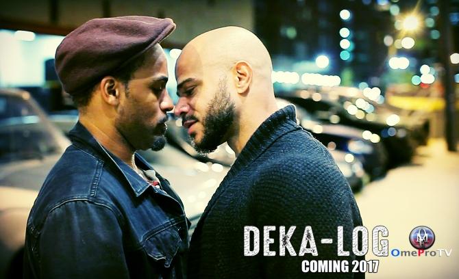deka_log-first-look