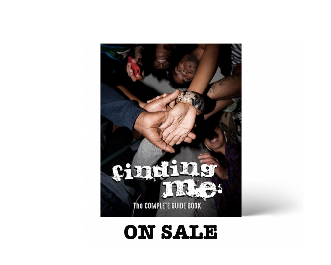 fm-book-on-sale
